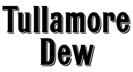 Tullamore_Dew-b