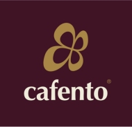 logo_cafento_vertical