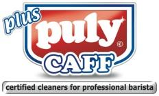 puly logo