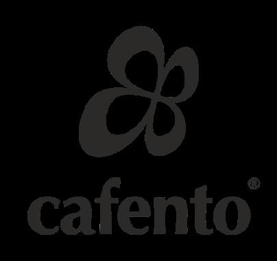 cafento bw