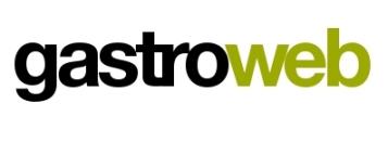 gastroweblogo