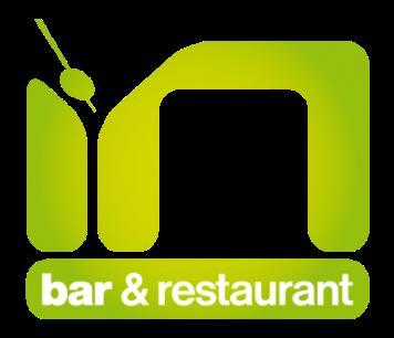 inbar_logo_c2