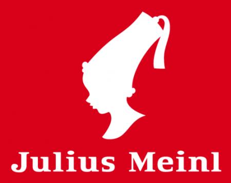 JM-logo-c