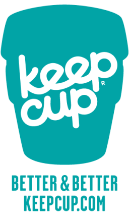 KeepCup_Tag_URL_PMS-c