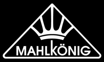 MAHLKONIG-vector-logo-b