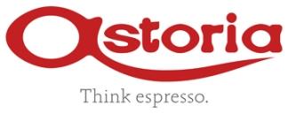 Astoria_Logo