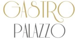 logo palazzo